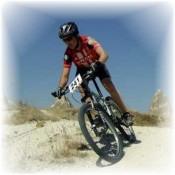Hibridiniai dviračiai kroso