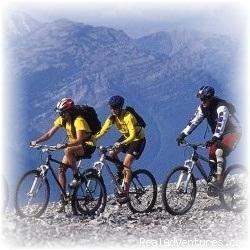 Kaip rinktis dviratį?